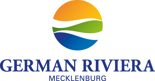 Logo German Riviera